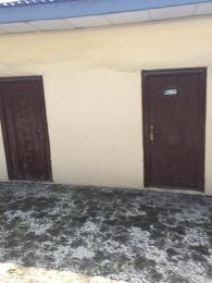 Detached Bungalow House for sale Anthony Village Maryland Lagos