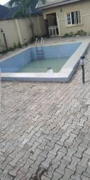 5 bedroom Detached Bungalow House for sale MOWE/OFADA ROAD,AROGUN AFTER ARIGBAOWO Arepo Arepo Ogun