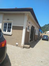 1 bedroom mini flat  Shared Apartment Flat / Apartment for rent Arab road Kubwa Abuja