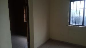 1 bedroom mini flat  Mini flat Flat / Apartment for rent 35 unity road okun ajah Okun Ajah Ajah Lagos