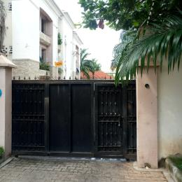 1 bedroom mini flat  Mini flat Flat / Apartment for rent Wuse2 district Wuse 2 Abuja