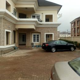 2 bedroom Flat / Apartment for rent Durumi2 district Durumi Abuja