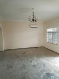 2 bedroom Flat / Apartment for rent Jahi district Jahi Abuja