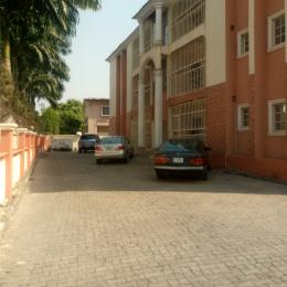 2 bedroom Flat / Apartment for rent Wuse, zone2 District Abuja Wuse 1 Abuja