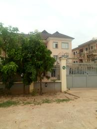 3 bedroom Flat / Apartment for rent Durumi2 district before America School Durumi Abuja