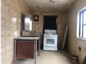 6 bedroom Shop Commercial Property for rent Off Pako Bus stop  Akoka Yaba Lagos