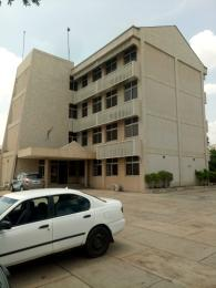 Office Space Commercial Property for rent Jabi district Jabi Abuja