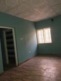 5 bedroom Flat / Apartment for rent Onike-Iwaya, Yaba, Lagos.  Onike Yaba Lagos