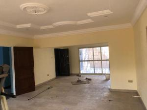 5 bedroom Flat / Apartment for rent Onike-Iwaya, Yaba, Lagos.  Onike Yaba Lagos