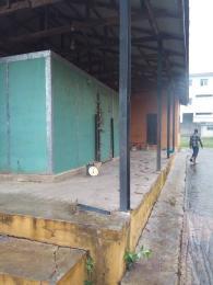 2 bedroom Commercial Property for sale Olaniyi street,Lagos-Abk Expressway,Iyana Ipaja beside Tecno filling station. Iyana Ipaja Ipaja Lagos