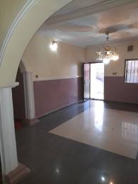 2 bedroom Semi Detached Bungalow House for rent Minfa 1 estate Lokogoma Abuja