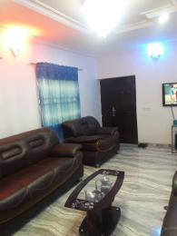 3 bedroom Detached Bungalow House for sale Ajegunle Apapa Lagos