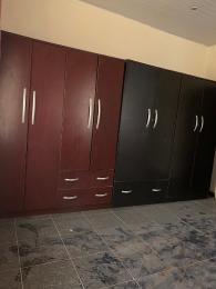3 bedroom Detached Bungalow House for sale Sahara estate Lokogoma Abuja