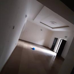 3 bedroom Flat / Apartment for rent Ocean palm Sangotedo Ajah Lagos