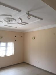 4 bedroom Detached Duplex House for rent Very close to cbn estate and all roads are tarred Lokogoma Abuja