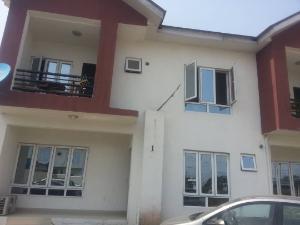 4 bedroom House for sale Lakeview pack 11 estate Lekki Phase 1 Lekki Lagos
