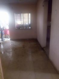 1 bedroom mini flat  Flat / Apartment for rent Shomolu Shomolu Lagos