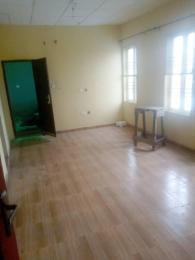 1 bedroom mini flat  Flat / Apartment for rent Close to Charlie boy Palmgroove Shomolu Lagos