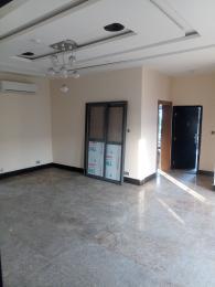 3 bedroom Flat / Apartment for rent Naval Quarters Jahi Jahi Abuja