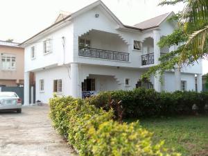 3 bedroom Blocks of Flats House for sale United estate Sangotedo Ajah Lagos