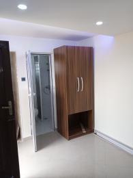 1 bedroom mini flat  Self Contain Flat / Apartment for rent OFF TOLA STREET, IFAKO GBAGADA, LAGOS Ifako-gbagada Gbagada Lagos