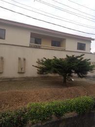 3 bedroom Flat / Apartment for rent Off Murifolami Street, Ogudu Gra, Ogudu Ogudu GRA Ogudu Lagos