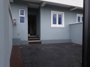3 bedroom Terraced Duplex House for sale Magodo Kosofe/Ikosi Lagos
