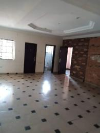 3 bedroom Flat / Apartment for rent Shomolu  Onipanu Shomolu Lagos