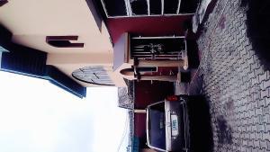 2 bedroom Flat / Apartment for rent Greenville estate badore Badore Ajah Lagos