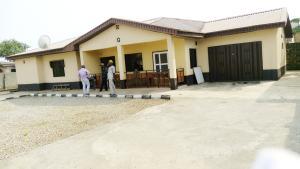 3 bedroom Flat / Apartment for sale Grammar School, off Ota-Ona Road  Ikorodu Ikorodu Lagos