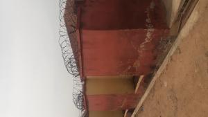 7 bedroom Self Contain Flat / Apartment for sale Ataoja estate  Osogbo Osun