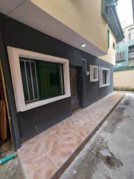 Mini flat Flat / Apartment for rent Grace Anjous Lekki Phase 1 Lekki Lagos