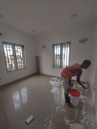 Self Contain Flat / Apartment for rent Opposite dominion pizza Agungi Lekki Lagos