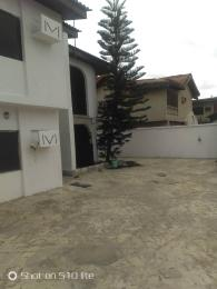 3 bedroom Self Contain Flat / Apartment for rent Unity Estate  Egbeda Alimosho Lagos