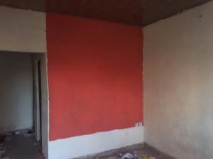 1 bedroom mini flat  Self Contain Flat / Apartment for rent Off fola agoro road Fola Agoro Yaba Lagos