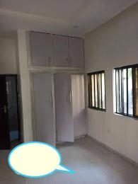 2 bedroom House for rent Area 2 Garki 1 Abuja