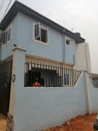 3 bedroom Flat / Apartment for sale  Amikanle Alagbado Akesan Alimosho Lagos