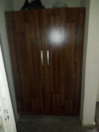 1 bedroom mini flat  Mini flat Flat / Apartment for rent United Estate, Sangotedo, Ajah axis, Lekki.  Sangotedo Ajah Lagos