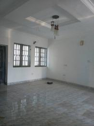 2 bedroom Flat / Apartment for rent commercial avenue Sabo Yaba Lagos