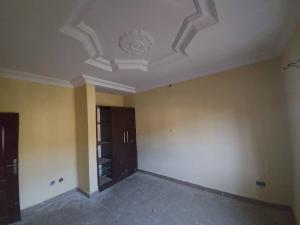 2 bedroom Flat / Apartment for rent One estate around olokonla Olokonla Ajah Lagos