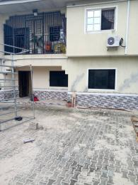 2 bedroom Flat / Apartment for rent Royal Palm Will Estate Badore Ajah Lagos