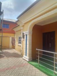 Self Contain Flat / Apartment for sale Sango, Poly Ibadan, Eleyele Eleyele Ibadan Oyo