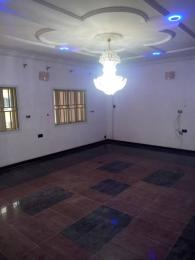 4 bedroom Detached Duplex House for rent 6th avenue  Gwarinpa Abuja