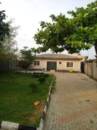 4 bedroom Detached Bungalow House for sale At Afolabi igando Akesan Alimosho Lagos