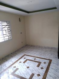 1 bedroom Flat / Apartment for rent Palmgroove Shomolu Lagos