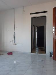 1 bedroom mini flat  Flat / Apartment for rent r Ogudu Ogudu Lagos