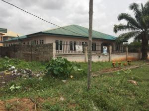 Self Contain Flat / Apartment for sale Stateline axis, Futa South gate axis Akure Ondo