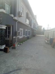 1 bedroom Mini flat for rent Peace Vill Estate Badore Ajah Lagos