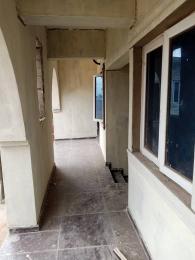 2 bedroom Blocks of Flats for rent Idi Ishin Asaaju Ajinde/liberty Academy Akala Express Ibadan Oyo