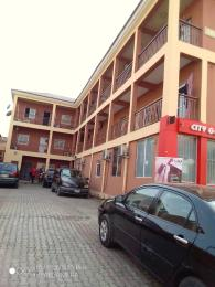 Commercial Property for sale Oshodi Lagos